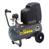 Kompressor UniMaster 210-8-25 WXOF