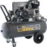 Kompressor UniMaster 510-10-90 D