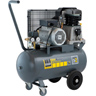 Kompressor UniMaster 410-10-50 D