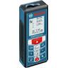 Entfernungsmesser GLM 80