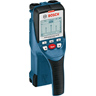 Wall Scanner D-tect 150 SV