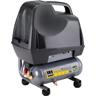 Kompressor CompactMaster 170-8-2 WOF