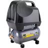 Kompressor CompactMaster 170-8-6 WOF