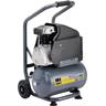 Kompressor CompactMaster 210-8-10 W