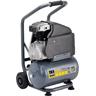 Kompressor CompactMaster 260-10-10 W