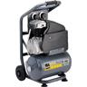 Kompressor CompactMaster 260-10-10 WX