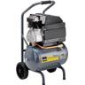 Kompressor CompactMaster 310-10-20 W