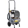 Kompressor CompactMaster 310-10-20 WX