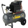 Kompressor UniMaster 310-10-50 W