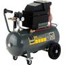 Kompressor UniMaster 310-10-50 WX