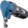 Profilnibbler TruTool PN 200