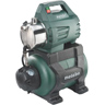 Hauswasserwerk HWW 4500/25 Inox