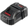 Schnellladegerät GAL 3680 CV, 14,4-36V