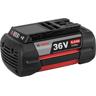 Ersatzakku GBA 36V 6,0Ah Li-Ionen