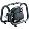 Kompressor CompactMaster 210-10-3 W