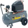 Kompressor UniMaster 260-10-50 WX