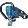 Blechnibbler TruTool N 1000