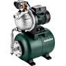 Hauswasserwerk HWW 3500/25 G