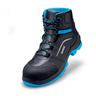 Stiefel 95562 S3 PU Sohle W11