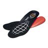 Fussbett 9579/0 Gr.49/50 uvex1 sport W14