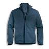 He-Jacke 7450 nachtblau Gr.XL